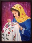 Hazara peoples in afghanistan and world (37)
